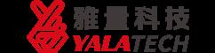 广州雅量软件开发有限公司